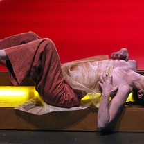 butoh2009-3