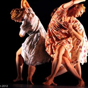 National Dance Company Wales -  Dream