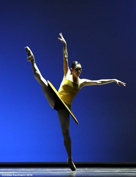 The Vertiginous Thrill of Exactitude,Chr. W. Forsythe, Ballett Dortmund , J09A2475.JPG
